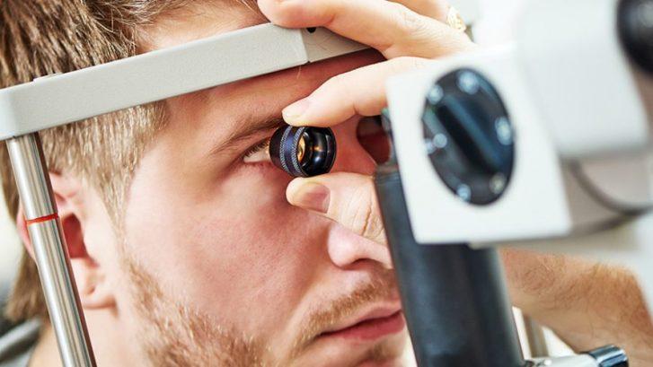 11f174549f79b 5 dicas para prevenir e evitar a Cegueira